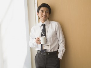 プロミスに20万円を借りた経験がある(22歳男性)体験談