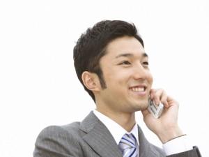 近くの無人契約機からプロミスで1万円キャッシングする