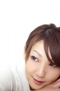 三井住友信託銀行で約2,700万円の35年住宅ローン