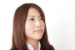 大学の学費で日本学生支援機構にお金を借りたR.Nさん体験談