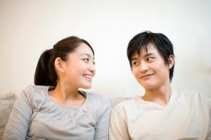 信用組合で5000万円30年住宅ローン(変動金利)を組んだT.Iさん