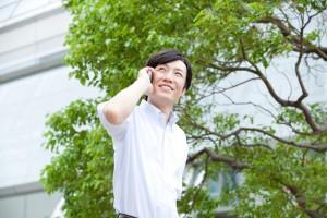 5年ローンで200万円を借りてダイハツムーヴカスタムを買ったT.Sさん
