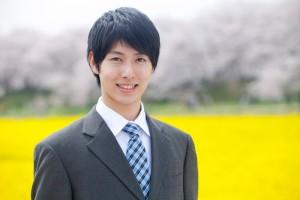 横浜銀行で3580万円の35年住宅ローン(5年固定金利の変動タイプ)を組んだK.Y