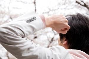 三菱東京UFJ銀行で1200万円の15年住宅ローン(固定金利)を組んだM.Iさん