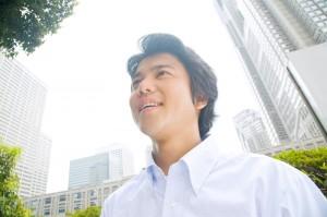 近畿大阪銀行で約3200万円の35年住宅ローンを組んだH.Mさん