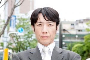 三菱東京UFJ銀行で2180万円の30年住宅のローンを組んだN.Kさん