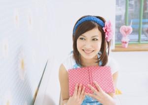 あなたには5千円くらいのバッグがお似合い